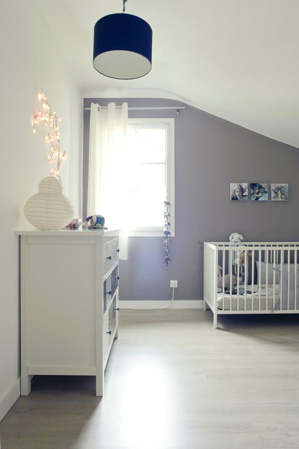 relooking et d coration 2017 2018 jolie chambre bleue. Black Bedroom Furniture Sets. Home Design Ideas
