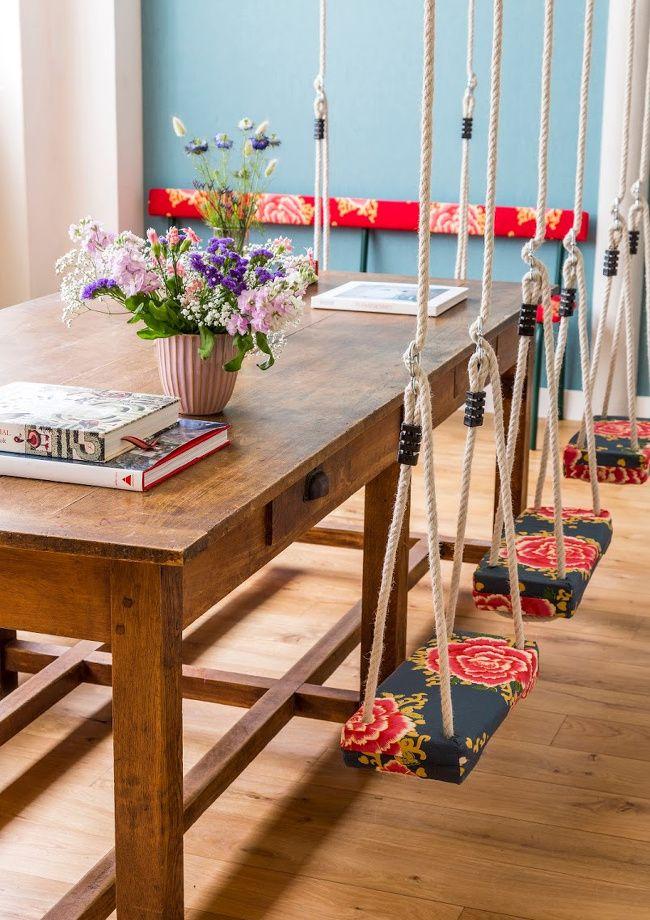 relooking et d coration 2017 2018 le parfait d tail d co 7 la maison de vacances de my. Black Bedroom Furniture Sets. Home Design Ideas