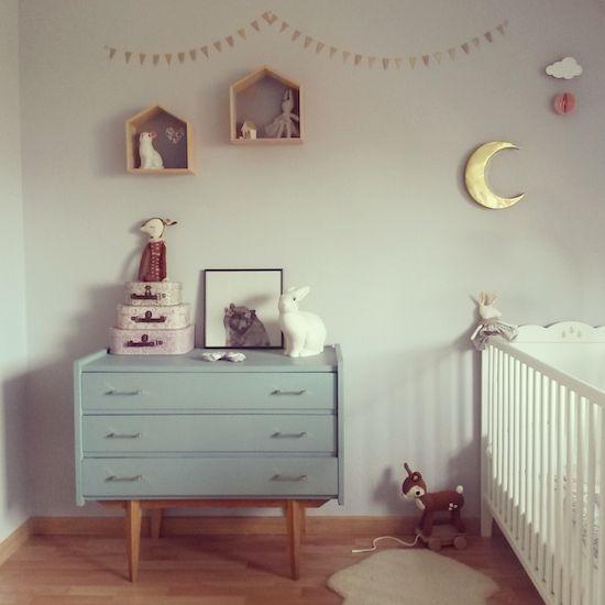 Relooking et décoration 2017 / 2018 - Montre moi chambre à la ...