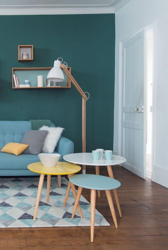 relooking et d coration 2017 2018 relooking salon pas cher vive les accessoires. Black Bedroom Furniture Sets. Home Design Ideas
