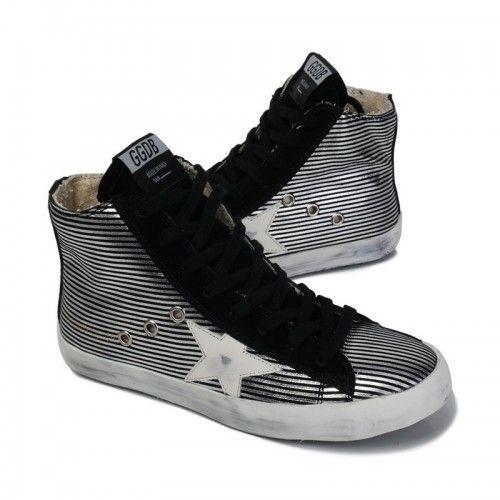 Tendance Chaussures 2017 Soldes Nouvelle Femme 2016 Basket xBqxwAg