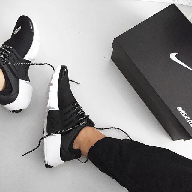 more photos 72c70 d2383 Description. Chubster favourite ! – Coup de cœur du Chubster ! – shoes for  men ...