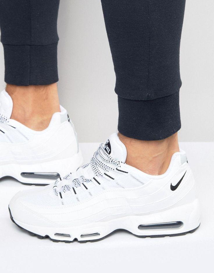 1ec3fce06580 chaussure nike femme tendance
