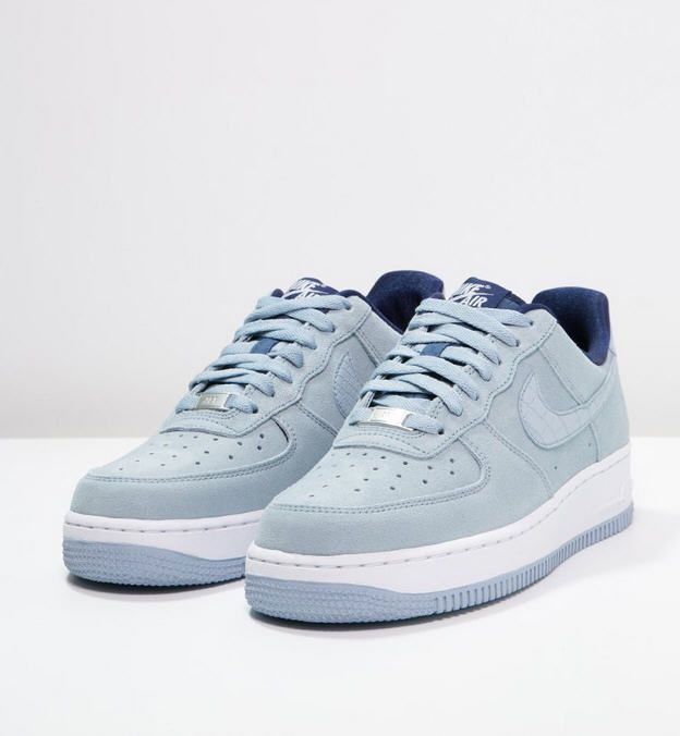 Baskets basses AIR MAX 1 Nike en gris pour femme