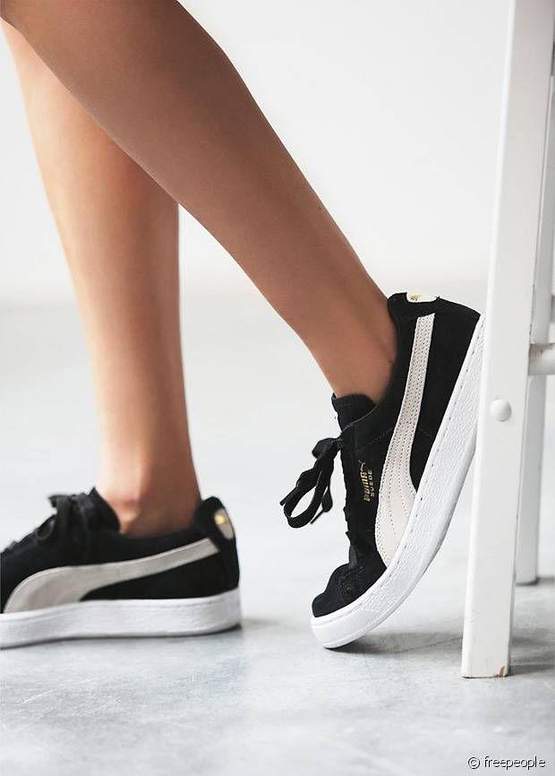 tendance basket 2017 puma baskets 2016 puma sneakers leading. Black Bedroom Furniture Sets. Home Design Ideas
