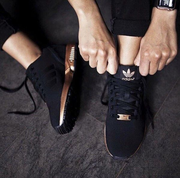 incredible prices fast delivery order basket rose gold adidas