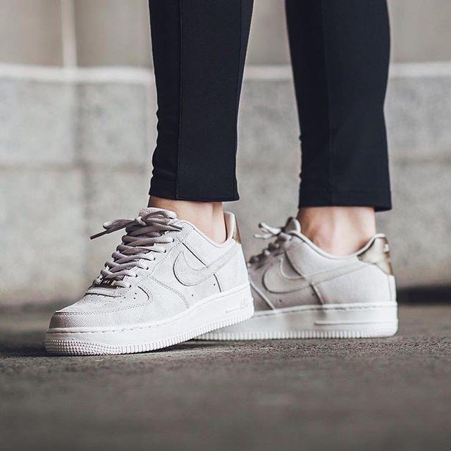 2017 Femme Basket Tendance Sneakers Force Nike Premium Air 1 B7yy6gf hQCxrtBsd
