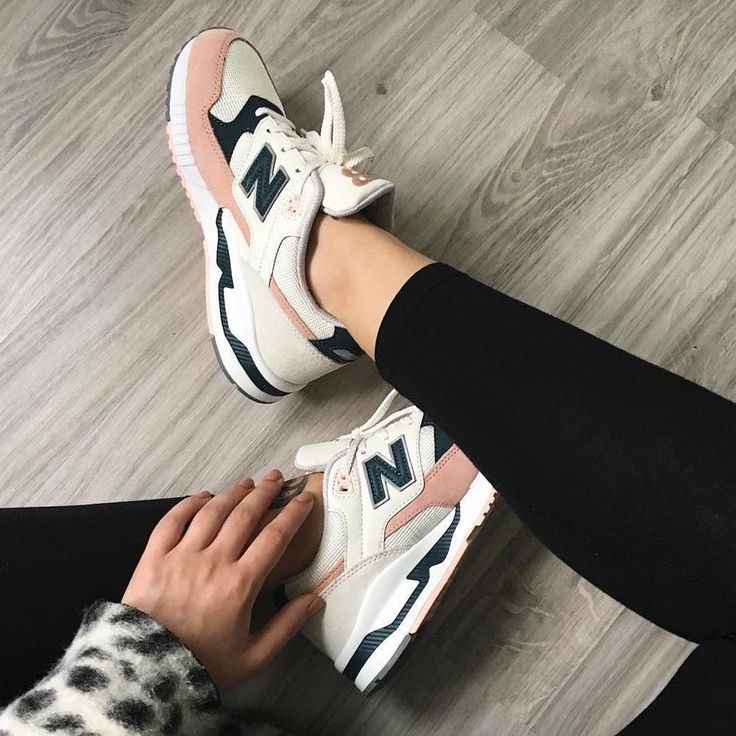 Sneakers women New Balance 530 by KB B | Sneakers