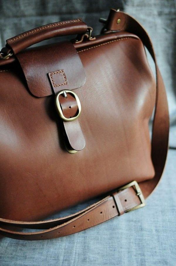 2bc9afb200 Sac a main tendance en cuir | Select adress