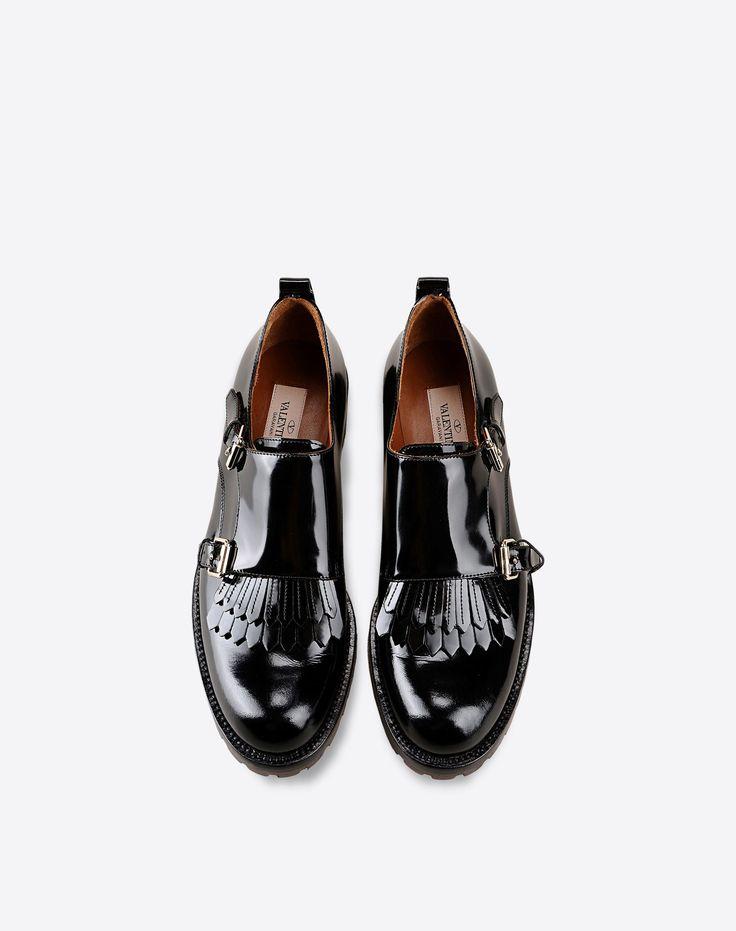tendance chaussures 2017 boutique en ligne valentino. Black Bedroom Furniture Sets. Home Design Ideas