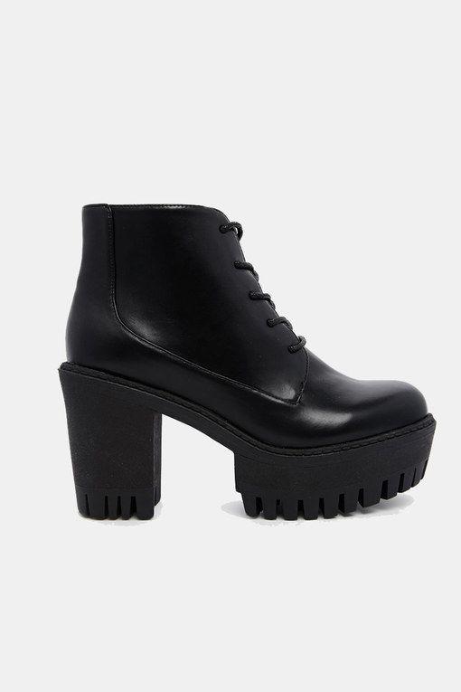 tendance chaussures 2017 les chaussures tendance de l. Black Bedroom Furniture Sets. Home Design Ideas