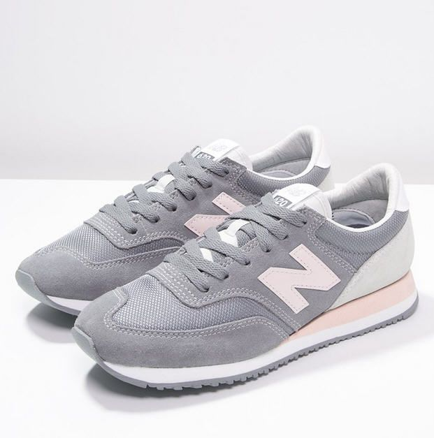tendance chaussures 2017 new balance cw620 baskets basses grey prix baskets femme zalando 100. Black Bedroom Furniture Sets. Home Design Ideas