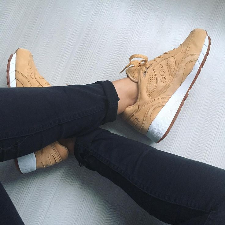 2017 Shadow Tendance Femme Saucony Chaussures Sneakers WdCxoBre