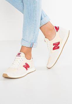 Chaussures Femme Chaussures Femme Zalando Soldes 8kON0wPnX