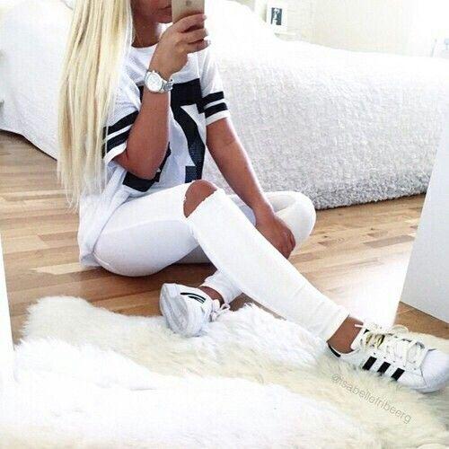 tendance chaussures 2017 trop belle. Black Bedroom Furniture Sets. Home Design Ideas