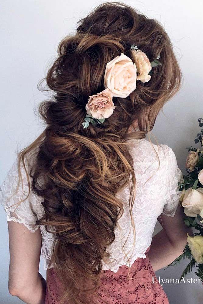 nouvelle tendance coiffures pour femme 2017 2018 vous cherchez des coiffures longues faciles. Black Bedroom Furniture Sets. Home Design Ideas