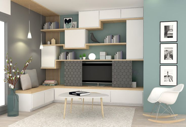 d co salon petit d tour l 39 isle d 39 abeau marion lano architecte d 39 int r listspirit. Black Bedroom Furniture Sets. Home Design Ideas
