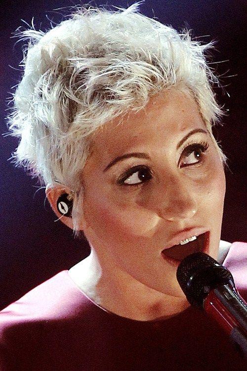 Id es coupe cheveux pour femme 2017 2018 40 gras for Idee coupe cheveux 2017