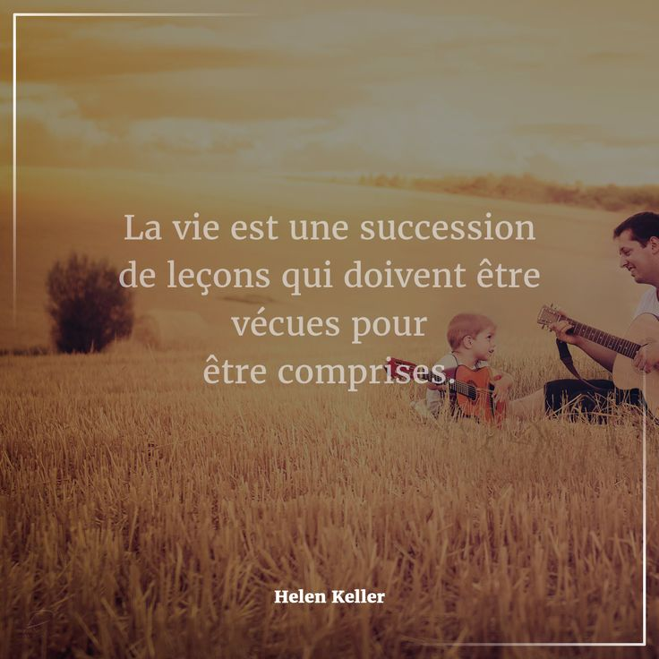 Citation Citation Du Jour Attitude Pensée Positive