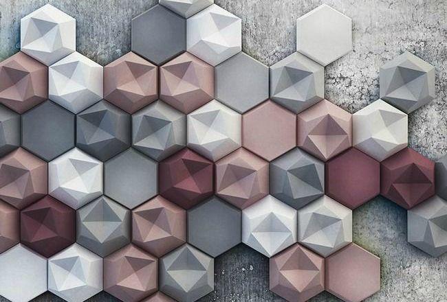 d co salon inspiration marsala la couleur de l ann e. Black Bedroom Furniture Sets. Home Design Ideas