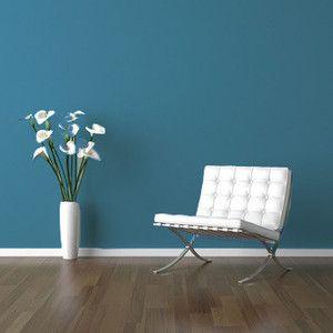 d co salon les tendances 2014 de couleurs dans la d coration comment choisir la coule. Black Bedroom Furniture Sets. Home Design Ideas