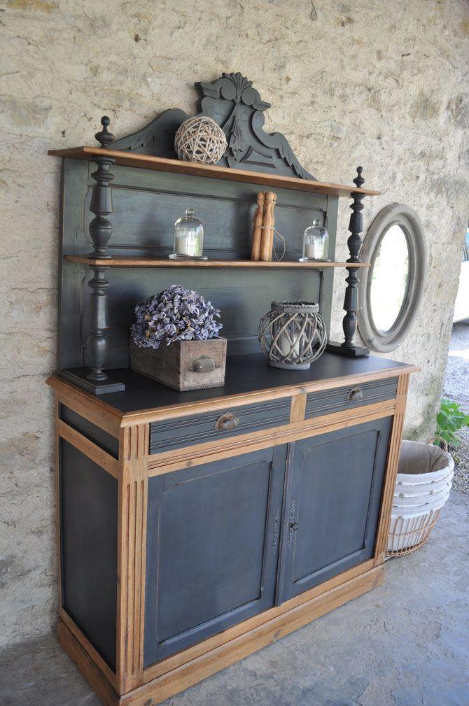 D co salon meubles a la vente for Vente meuble salon