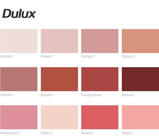 Déco Salon Poligöm Terracota Blush Lipstick Nude