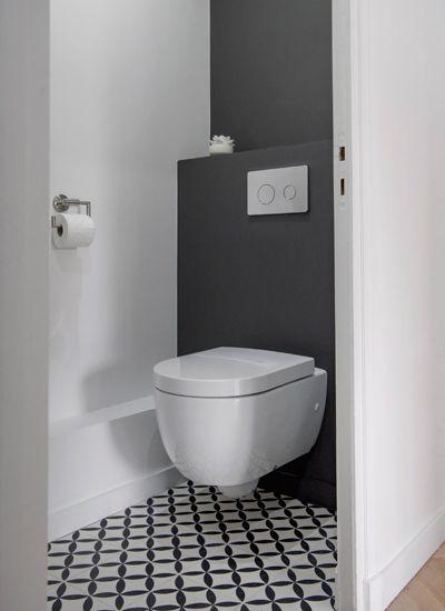 d co salon suivez le guide r novation appartement. Black Bedroom Furniture Sets. Home Design Ideas
