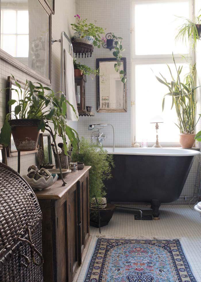 Id e d coration salle de bain cliquez sur les liens pour for Article pour le bain