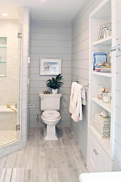 pinterest bathroom colors id 233 e d 233 coration salle de bain iheart organizing mn 13979