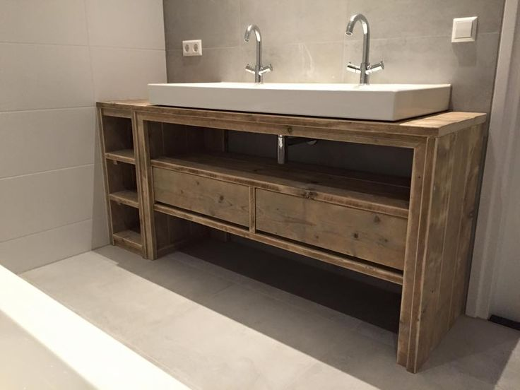 id e d coration salle de bain meuble salle de bain de. Black Bedroom Furniture Sets. Home Design Ideas
