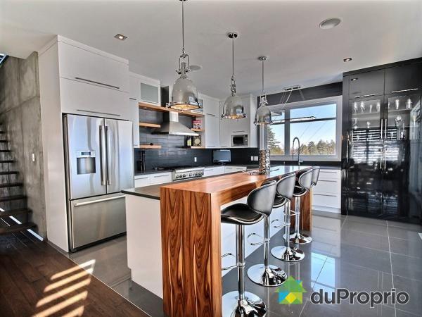 id e relooking cuisine cuisine de r ve voir st nicolas duproprio. Black Bedroom Furniture Sets. Home Design Ideas