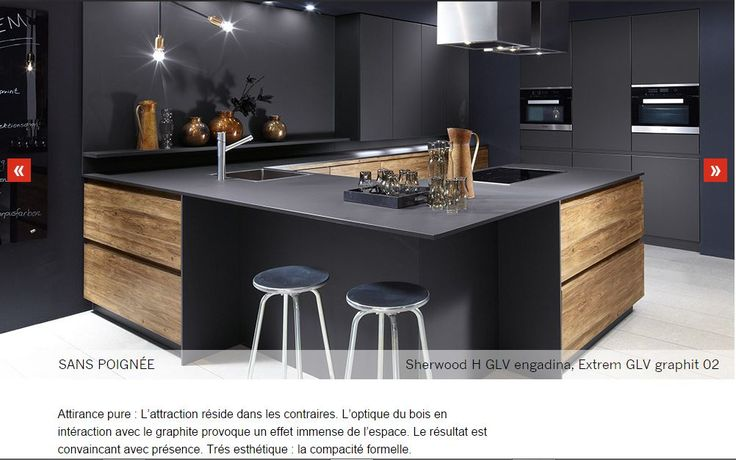 Id e relooking cuisine cuisine interieur design toulouse for Cuis in design toulouse