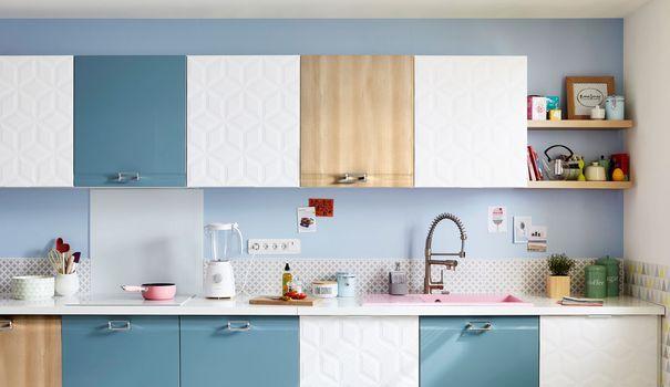 id e relooking cuisine en bonne position dans notre top des meilleurs cuisinistes prix. Black Bedroom Furniture Sets. Home Design Ideas