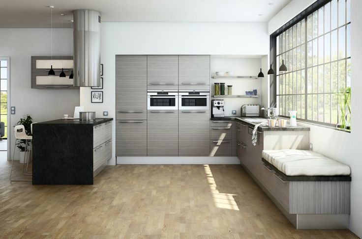 lot central cuisine marie claire maison leading inspiration culture. Black Bedroom Furniture Sets. Home Design Ideas