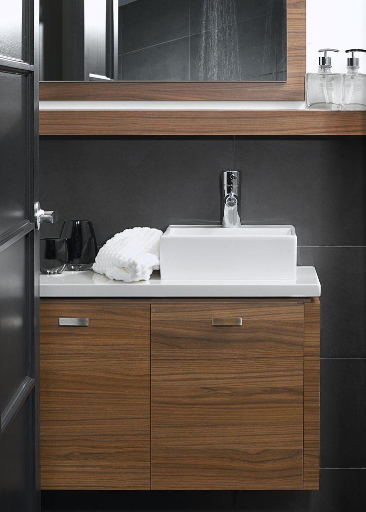 Cuisine Salle De Bain : Idée relooking cuisine salle de bain espana vanité