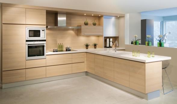 Id e relooking cuisine thema de marque vika est une for Cuisine simple et moderne