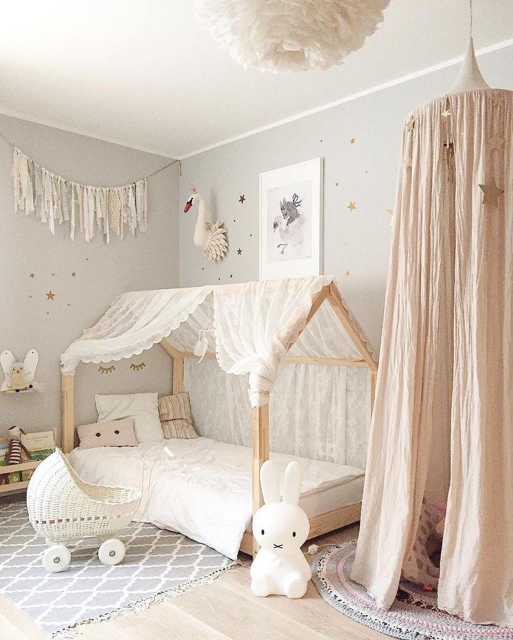 Relooking et d coration 2017 2018 belle deco chambre for Belle deco maison