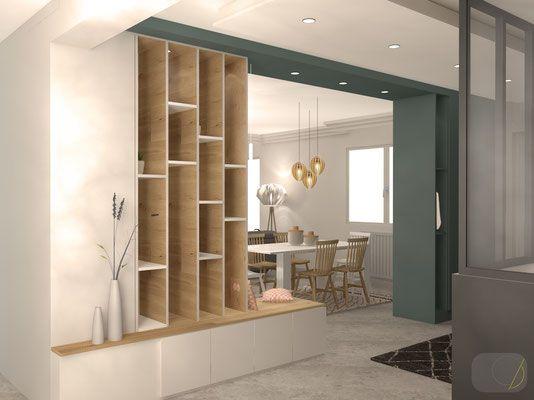 relooking et d coration 2017 2018 cliquez sur l 39 image pour l 39 agrandir. Black Bedroom Furniture Sets. Home Design Ideas