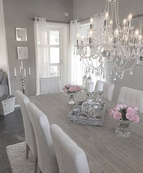 salle manger pinterest eviemercs instagram eviemercs leading. Black Bedroom Furniture Sets. Home Design Ideas
