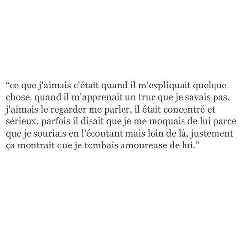 Image De Amour, Citations, And Couple