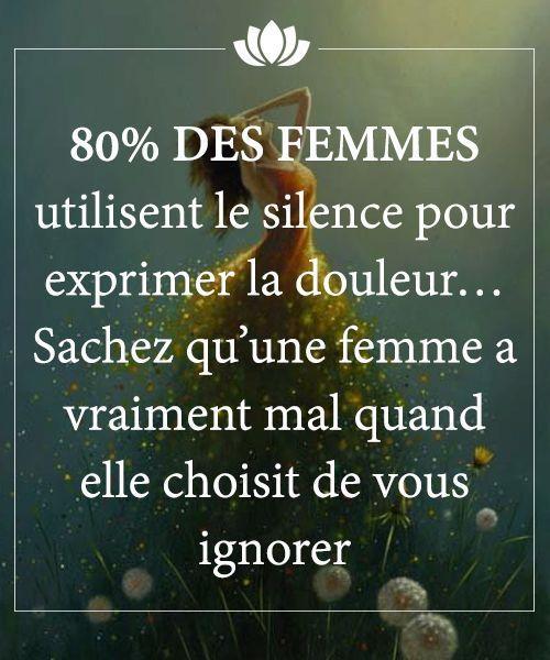 Citation Inspirational Quote Santé Magazine Le Magazine