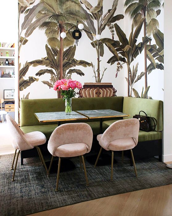 d co salon audrey paris 6 me inside closet leading inspiration. Black Bedroom Furniture Sets. Home Design Ideas