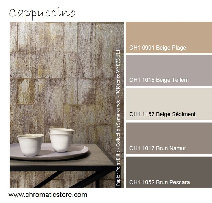 harmonie couleur gris couleurs decoration harmonie gris taupe beige couleur contraste rouge. Black Bedroom Furniture Sets. Home Design Ideas
