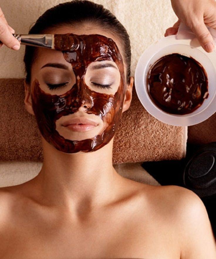 diy soin du vsage et acn masques bricolage pour la peau clatante. Black Bedroom Furniture Sets. Home Design Ideas