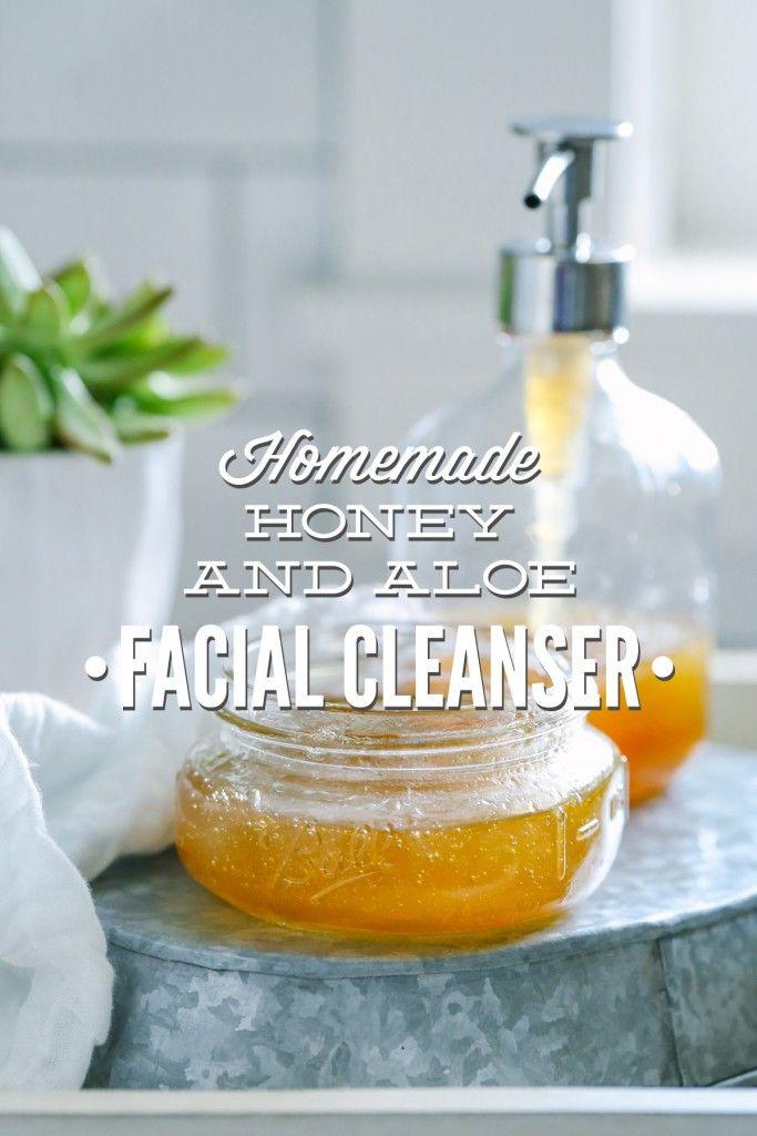 Des recettes de masques faciles, pour tous les besoins!