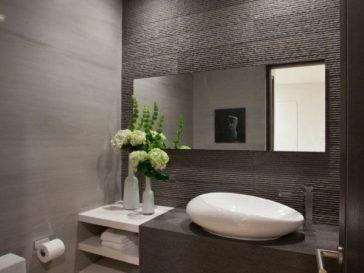 id e d coration salle de bain mod le calao leading. Black Bedroom Furniture Sets. Home Design Ideas