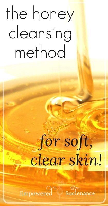 id e pour soin du vsage et acn comment te laver le visage avec du miel j 39 ai fait a tous. Black Bedroom Furniture Sets. Home Design Ideas