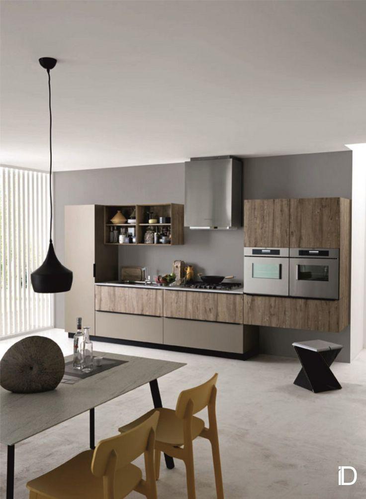 id e relooking cuisine cuisine cesar 39 ariel 39 vous souhaitez avoir plus d 39 informations. Black Bedroom Furniture Sets. Home Design Ideas