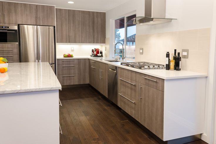 id e relooking cuisine custom doors fronts ikea leading inspiration. Black Bedroom Furniture Sets. Home Design Ideas